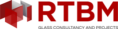 RTBM Glass Consultancy and Projects